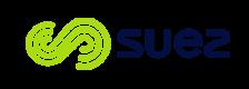 0a75d729089acbb7a83cd76b46e1a054b4bfafe1 logo suez