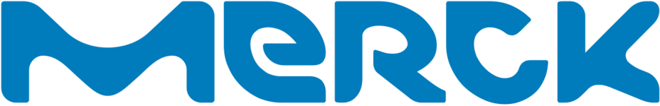 1285008821fc3e01584347e157afcfa928fc8161 merck logo transparent