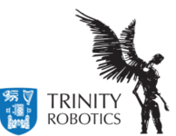 163b1a2bb50bc50b282798e5a4e0452ebdd4cc02 trinityrobotics