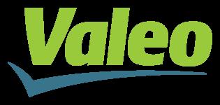 4e9c1370fbc986e4817d94c944114a148f87ce3a valeo logo