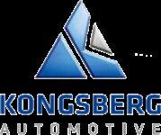 60718235815839bce925526ae29d82777c52fa16 kongsberg logo transparent