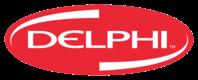 6c2f5b5c5fca91f549d00f8339e10dfe4b156ffa delphi logo