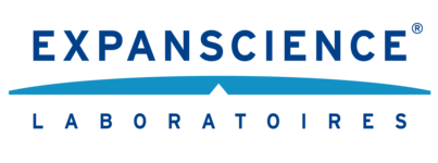 6f579174ac7025ccb5c81a899424a51799de68b8 expanscience logo transparent