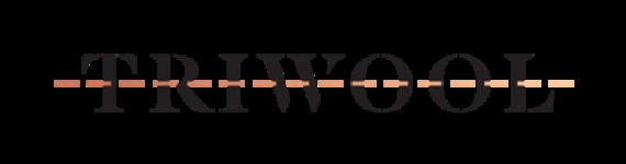 7d8d777d68905bdb011d5845fa9eef9ec2d2fe0d triwool logo