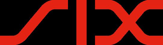 7ef7ba03bdf052a017c736d787a388681a0b76ae logo six