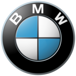 D323ae3696e1b35c2158abc9d23ff574f9fcc43b bmw logo transparent