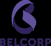 E01bc87611b2517393bfdbafb1d962dd8b09d59e belcorp logo transparent
