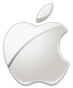 E464086c5be3348d5bcdfcc6333b92643379150b apple logo 4