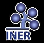 E4d7b3366ab73cabff7ad76b393d222b04be8612 iner logo
