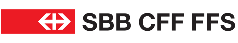 Efcf54705464dcfc21d804355c08c19958274358 logo sbb