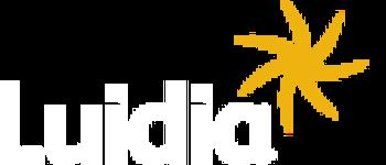F04cd7c547f93939a464087aab0798e2854d665f luidia logo transparent