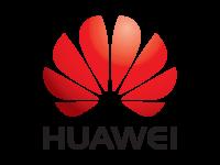 F1f2a38ebdd6a3786ae84cd4e7f3264374b1d72d huawei logo