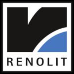 F98eeb0b80c421be7335aa666861ad02df15d863 renolit logo transparent