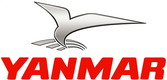 Fd896be9dbc9ebd505facd176905bf14ce56a58d yanmar logo