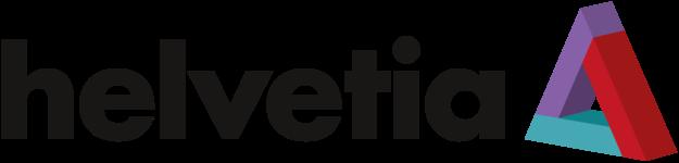Fec9d84b62a17848928d806651f67230bb33474a helvetia logo transparent