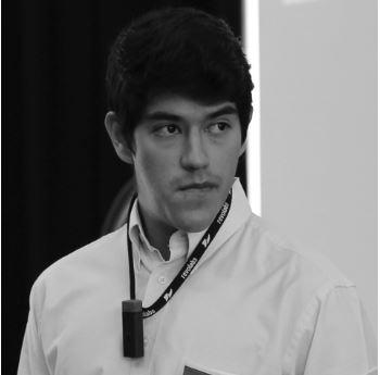 Juan-Sebastian Borda